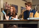 Watch Riverdale Online: Season 1 Episode 2