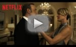 House of Cards Season 3 Trailer
