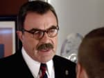 Burning the Flag - Blue Bloods Season 6 Episode 10