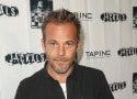 True Detective Season 3: Stephen Dorff Joins Cast