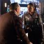 Together Again? - Gotham Season 3 Episode 17