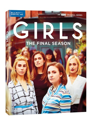 girls sixth season