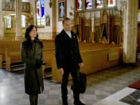 Elementary Season 6 Episode 15