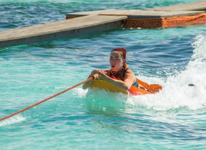 Watch Survivor Season 36 Episode 4 Online