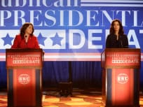 Scandal Season 5 Episode 19