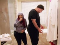 Rob & Chyna Season 1 Episode 1