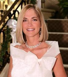A Kassie DePaiva Picture