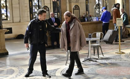 Blue Bloods Season 11 Episode 13 Review: Fallen Heroes