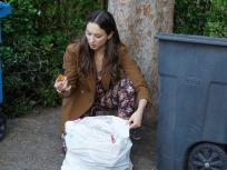 Pretty Little Liars Season 6 Episode 4