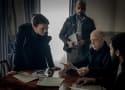 Counterpart Season 1 Episode 8 Review: Love the Lie