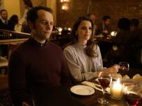 The Americans Season 5 Episode 4
