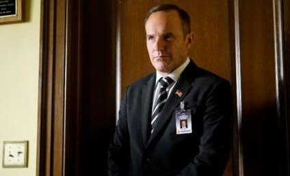 Watch Agents of S.H.I.E.L.D. Online: Season 4 Episode 11
