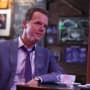 Russ Vanderburg - Blue Bloods Season 7 Episode 18