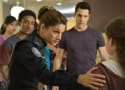 Rookie Blue Season 6 Episode 7 Review: Best Man
