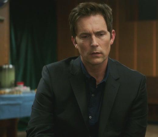 Plan Unveiled - Elementary Season 6 Episode 5