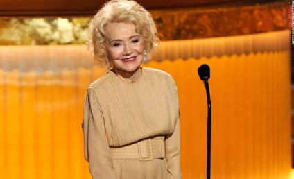 Agnes Nixon, Creator of All My Children and One Life to Live, Dies at 88
