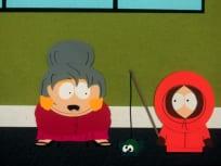 South Park Season 2 Episode 6
