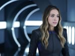 Daisy - Agents of S.H.I.E.L.D. Season 7 Episode 12