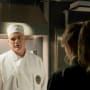 Chef in Trouble - NCIS Season 16 Episode 17