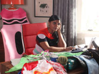 The Mindy Project Season 1 Episode 4