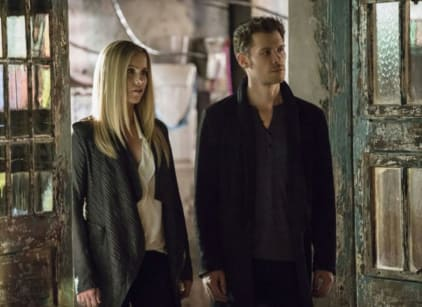 Watch The Originals Season 4 Episode 10 Online