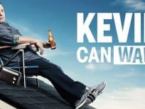 Kevin Can Wait Season 2 Episode 8