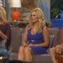 The Drama Continues - The Real Housewives of Orange County