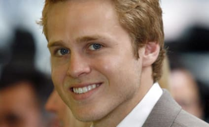 Spencer Pratt: The Advice Column