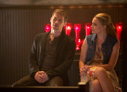 Watch The Originals Season 1 Episode 4 Online