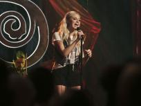 Nashville Season 4 Episode 18