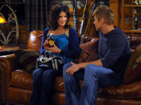 How I Met Your Mother Season 4 Episode 18