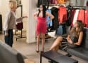 Watch Modern Family Online: Season 10 Episode 8