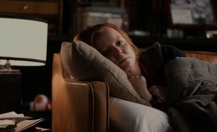 Servant Season 2 Episode 2 Review: Spaceman