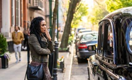 Watch New Amsterdam Online: Season 3 Episode 14