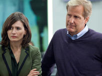 The Newsroom Season 1 Episode 8