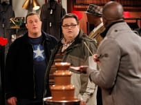 Mike & Molly Season 3 Episode 14