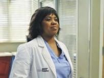 Grey's Anatomy Season 5 Episode 4