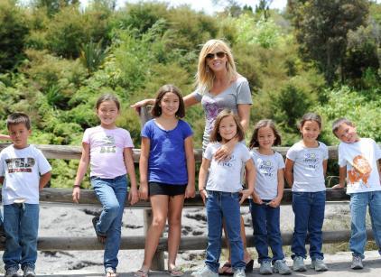 Watch Kate Plus 8 Season 5 Episode 7 Online