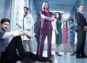 The Resident: Matt Czuchry and Moral Dilemmas - Two Fine Reasons to Watch