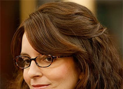 Watch 30 Rock Season 4 Episode 18 Online