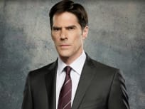 Criminal Minds Season 7 Episode 7