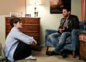 Major Crimes Season 6 Episode 6 Review: Conspiracy Theory: Part 1