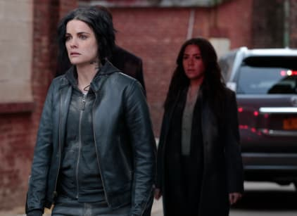 Watch Blindspot Season 1 Episode 15 Online