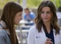 Watch Grey's Anatomy Online: Season 14 Episode 21