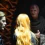No Worries - Shadowhunters Season 1 Episode 2