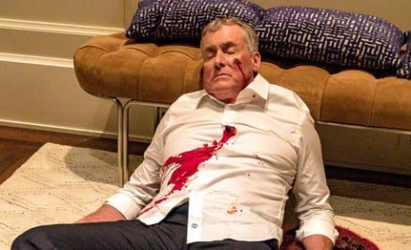 Man Down - Chicago PD Season 6 Episode 22