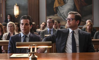 Bull Season 2 Episode 21 Review: Reckless