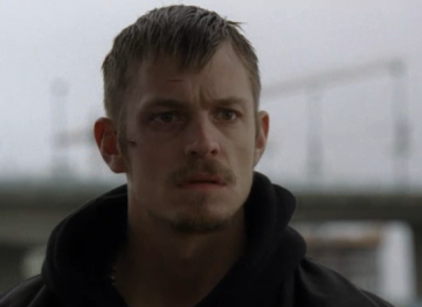 Watch The Killing Season 2 Episode 10 Online