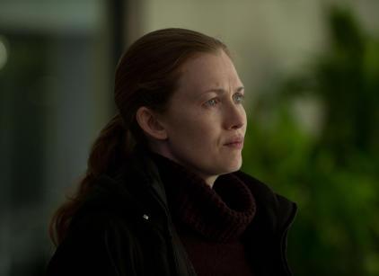 Watch The Killing Season 2 Episode 6 Online