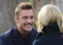 The Bachelor: Watch Season 19 Episode 10 Online